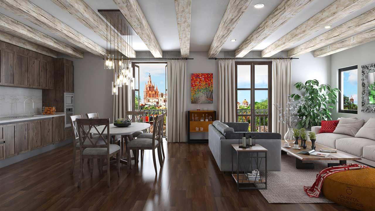 Estancia-Grand-Residence-2-carrete